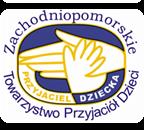 Zachodniopomorskie Towarzystwo Przyjaciół Dzieci