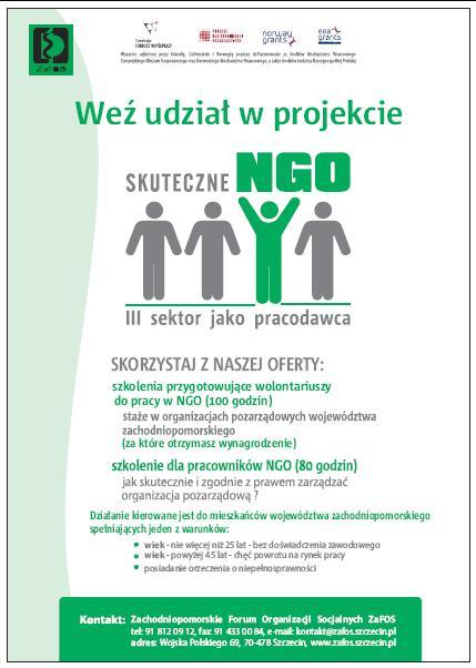 ulotka_skuteczne_ngo