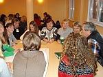 Szkolenie wolontariuszy - Galeria