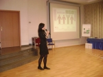 Konferencja Skuteczne NGO