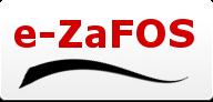 e-zafos-logo
