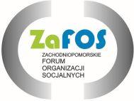 zafos1