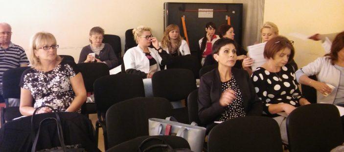 19-09-spotkanie-profesjonalista-2
