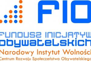 FIO_LOGO2 (1)